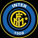 Mondo Online Guardare Inter Milan In Streaming Gratis