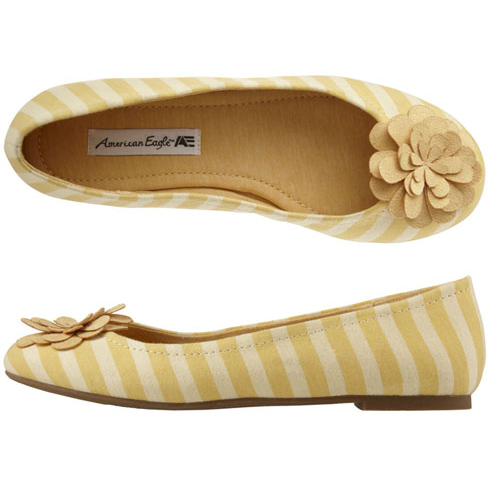 7985a678c9b Bloom Flat - Payless Shoesource - 12.99 (Orig. 19.99)
