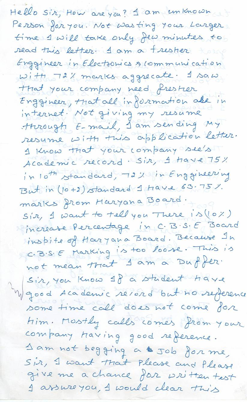 ATT2946254 Job Application Form Doc Arabic on blank generic, part time, free generic,