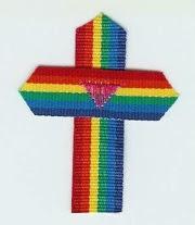 [gay-cross.jpg]