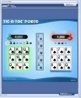 Heiwa slot machine value