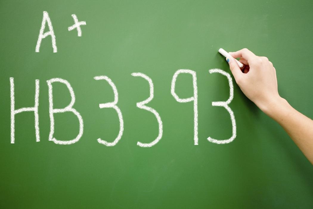 El juego de las imagenes-http://3.bp.blogspot.com/_ILPtmShxdE0/TCtY-IAtx9I/AAAAAAAAAKg/8gsXtm_icpI/s1600/Chalkboard+Aplus+HB3393.jpg