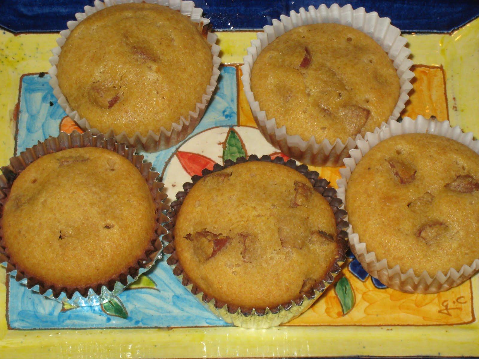 mini corn dog muffins without buttermilk