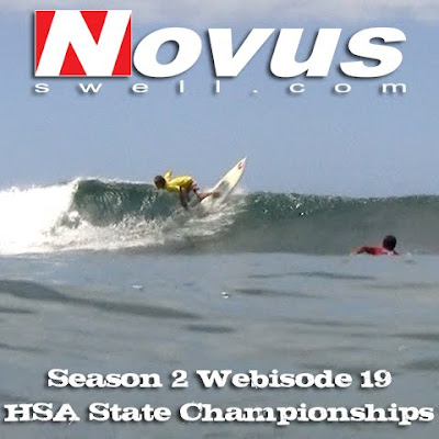 e04c653b62cf62 HSA (Hawaii Surfing Association) ended it s season last week with its State  Championships at Bowls. All competitors were surfing all year trying to  qualify ...