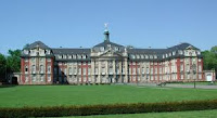 Scholarships Master Position in Geoinformatics at University of Münster