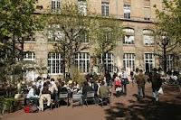 ESCP Europe Master In European Business (MEB) Scholarships 2011-2012