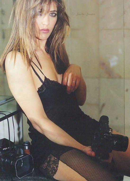 Angelina jolie michelle williams sarah silverman nude hd - 3 part 4