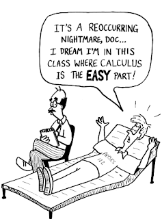 Physics Geek: Funny Physics Pics