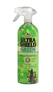 Natural Dog Repellent For Carpet