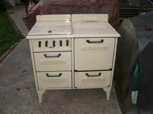 Craigslist Org Kitchen Cabianets Already Assembled In Stock Solid Wood