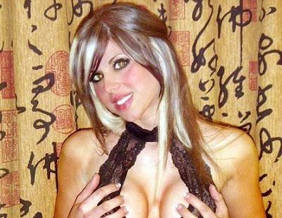 Nude famale porn stars
