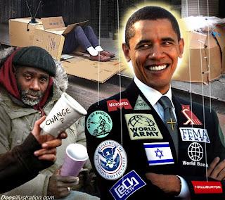 https://i0.wp.com/3.bp.blogspot.com/_IUYlT4CrQSA/Sbdx34XKRtI/AAAAAAAABEA/c9KN7Og9OPo/s320/obama+deception.jpg