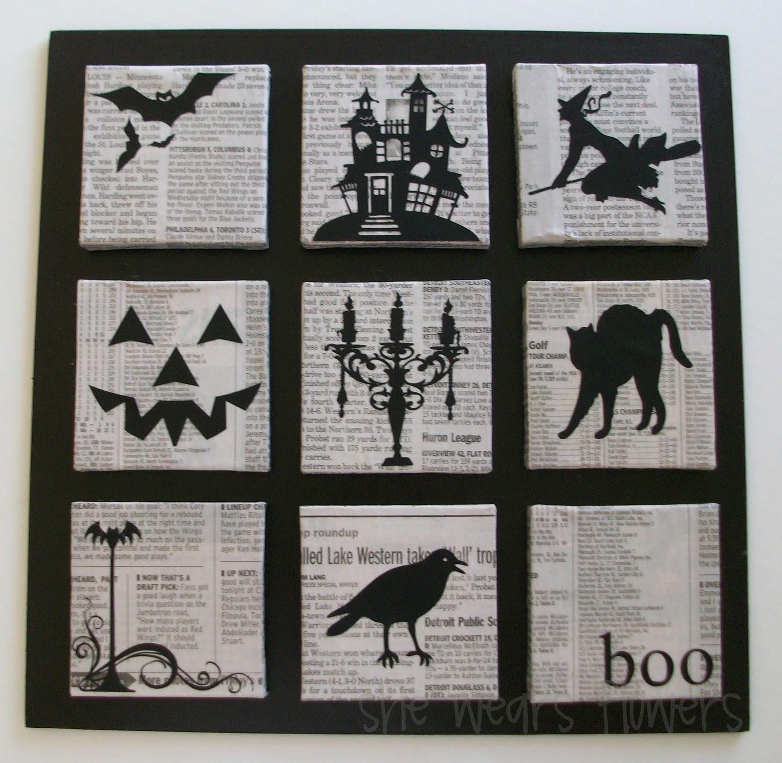 https://i1.wp.com/3.bp.blogspot.com/_IUuOmI9OSJo/TKnah3HByWI/AAAAAAAABVg/h_ZeQwEywOE/s1600/Halloween+Canvas9.jpg