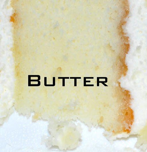 Rose Beranbaum White Cake Recipe