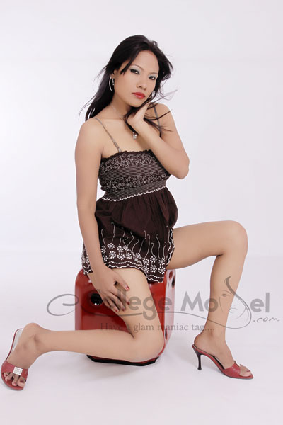 Nepali Sexy Model Girls  Nepali Sexy Girl Nepali Sexy -2029