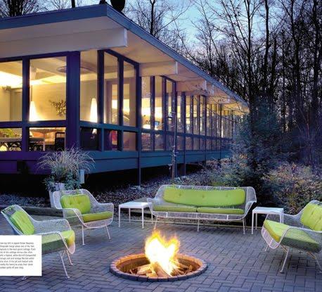 Cs Interiors Best In Design