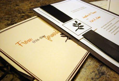 The Design Slice: November 2009