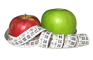 medical weight loss centers llc