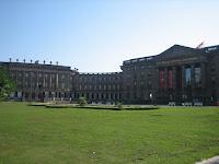 Schloss Wilhelmshöhe