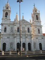 Basílica de la Estrella