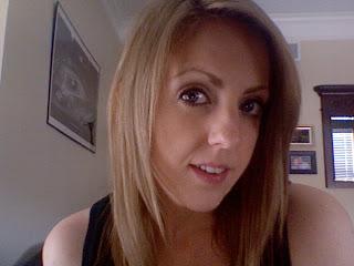 MAC Pro Longwear Foundation Review by beauty blogger Meg O. on the Go