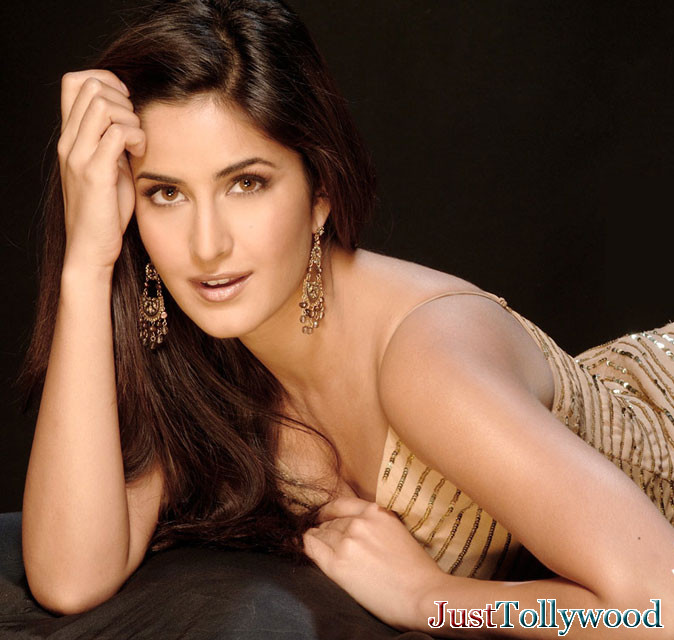 Hot Actress Wallpapers: Katrina Kaif Hot Images