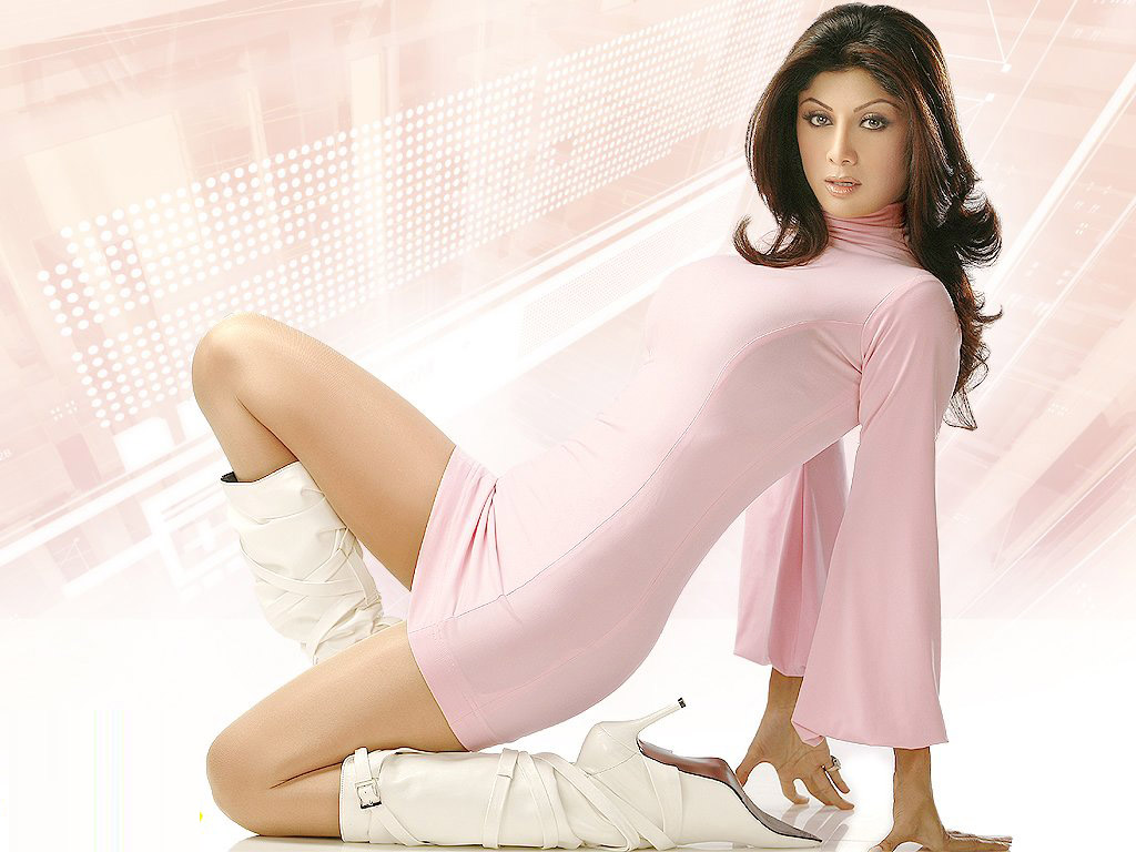 Shilpa Shetty Sexy Photo Gallery Shilpa Shetty Latest -4156