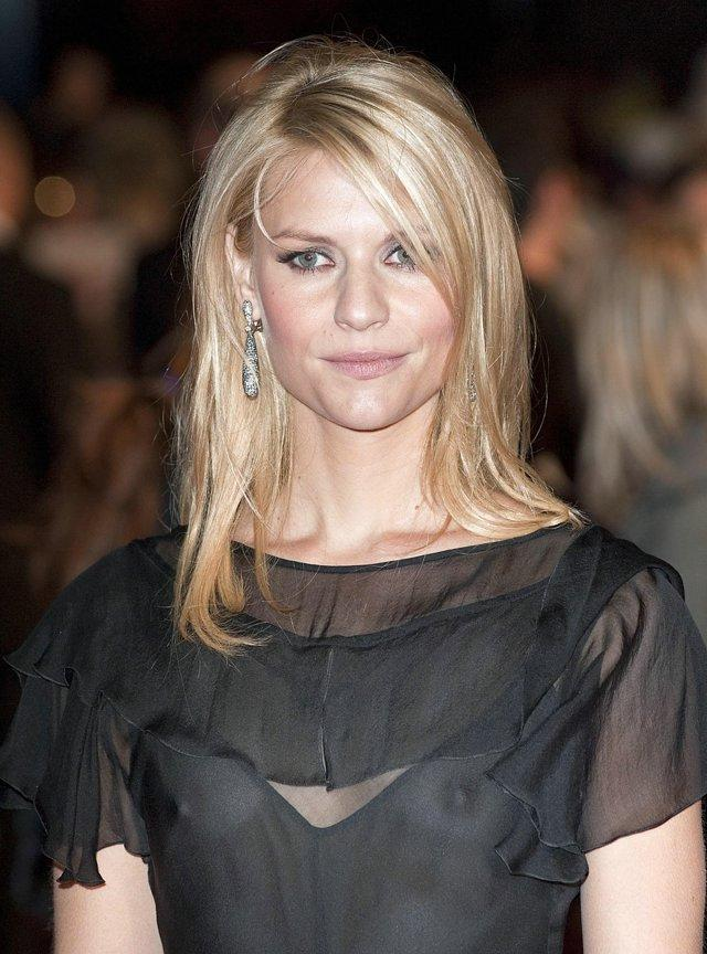 Amazing Wallpapers Cute Wallpaper Zone Claire Danes New Pictures