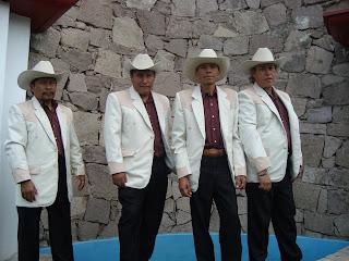 grupo norteño tepotzotlan