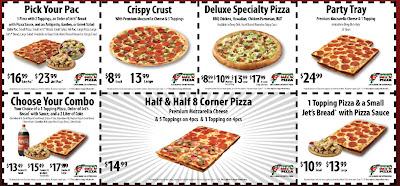 jets pizza clio mi coupons