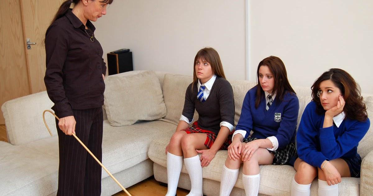 black firm hand spanking models -