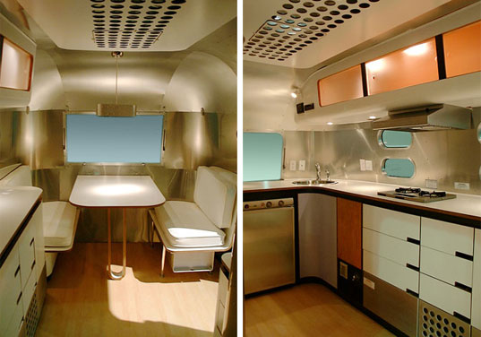 Teardrops N Tiny Travel Trailers View Topic Where To
