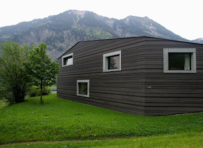 eye candy december 2010. Black Bedroom Furniture Sets. Home Design Ideas