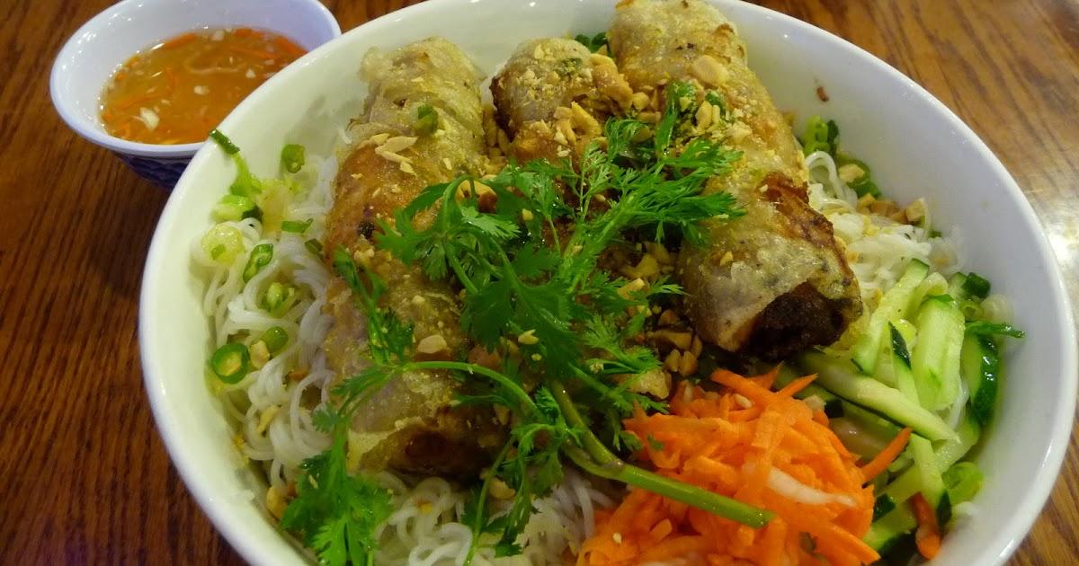 Saigon Asian Food Market Burnsville Mn