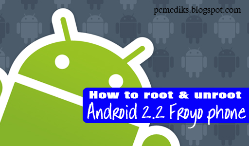 Blog Android: z4root android 2 2 download