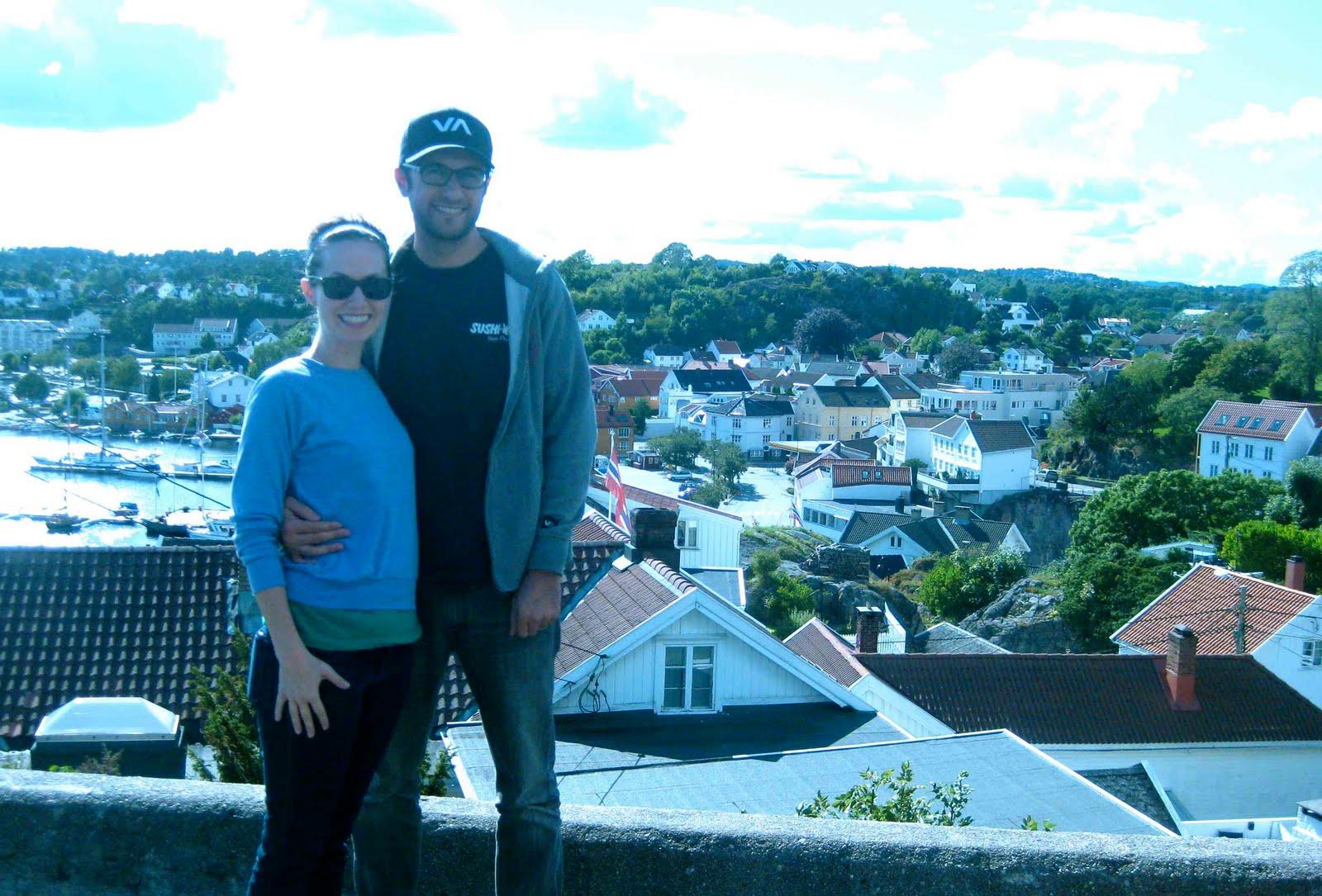 grimstad dating norway