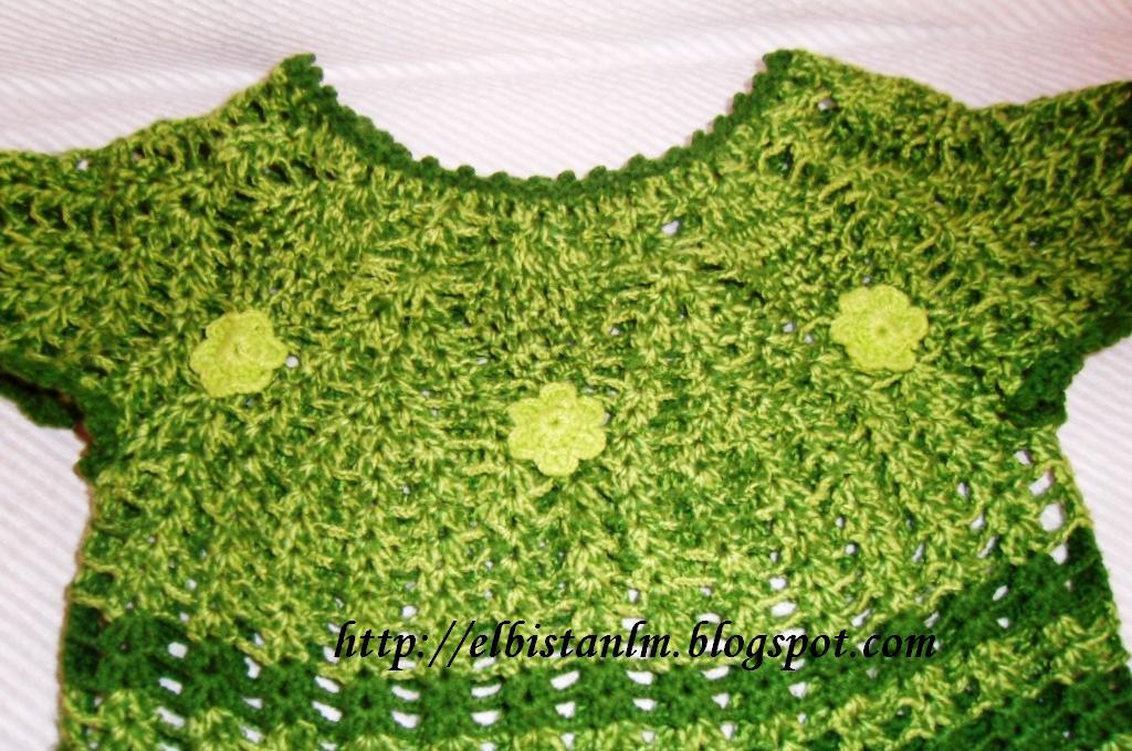 Crochet bear amigurumi pattern   Amiguroom Toys   680x1024