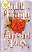 Review: Once and Always by Judith McNaught