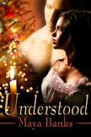 Review: Understood by Maya Banks