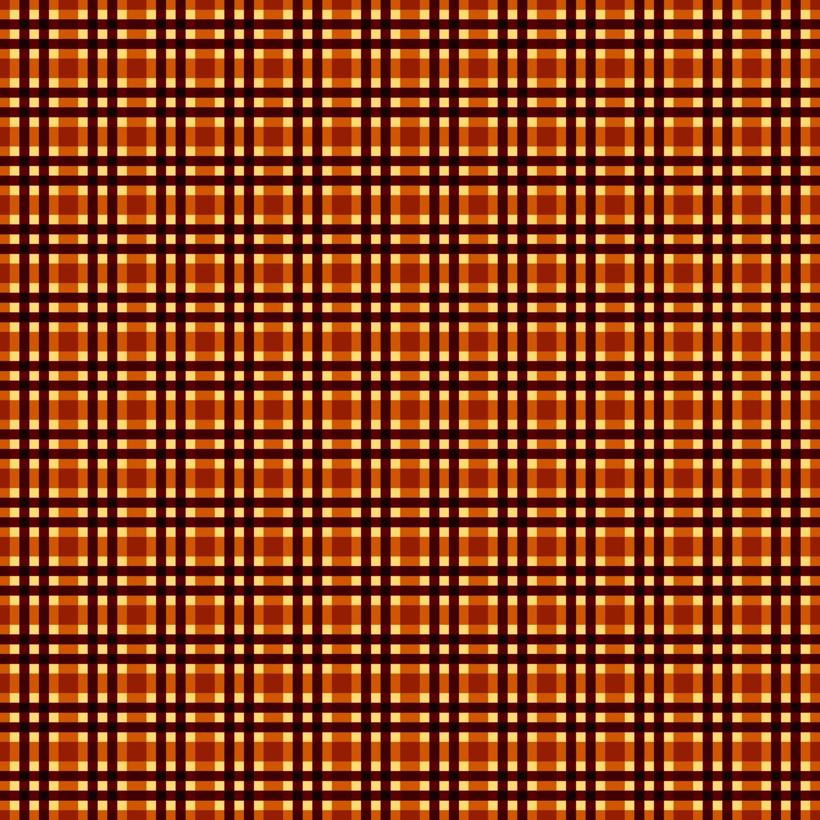 plaid pattern. Black Bedroom Furniture Sets. Home Design Ideas