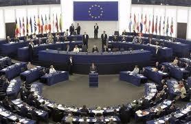 Eu parliament votes for closer regulation of cryptocurrencies