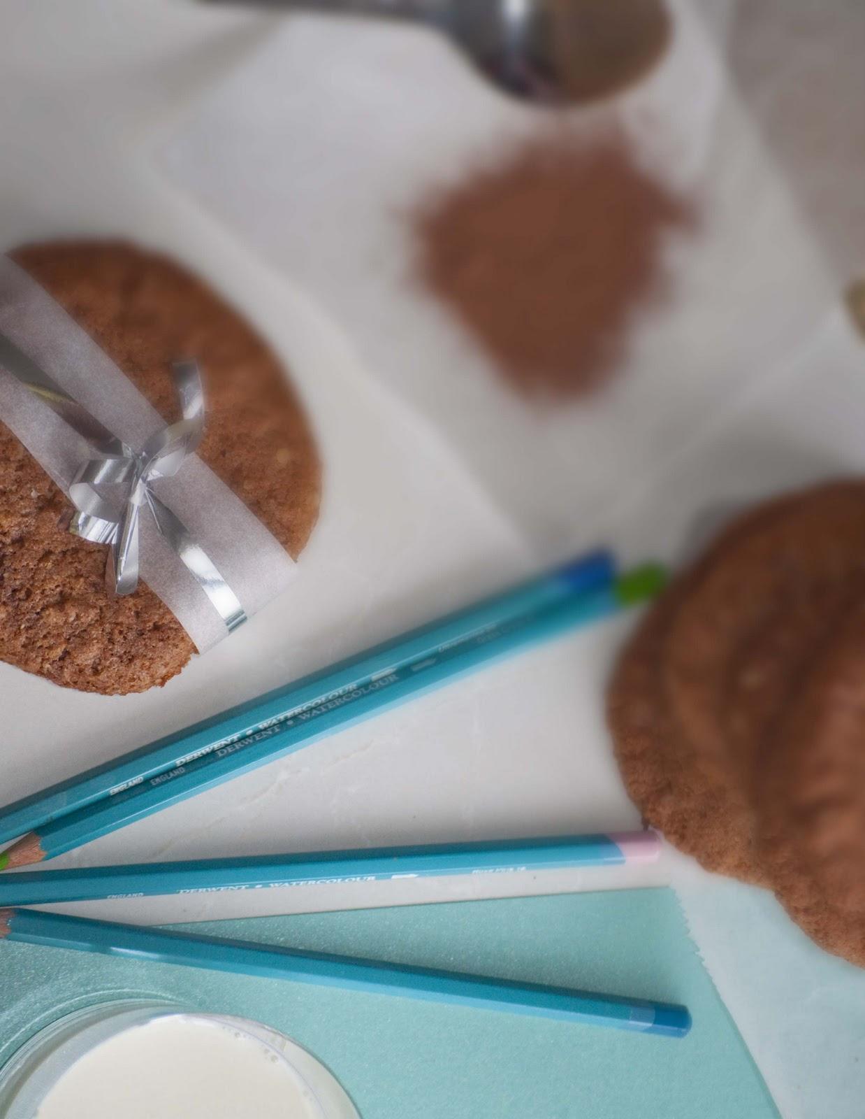 Eggless Chocolate Cake Joy Of Baking