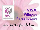About Nisa WP