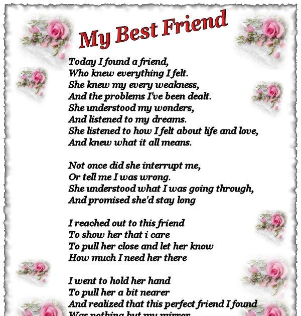 Dinakar My Best Friend