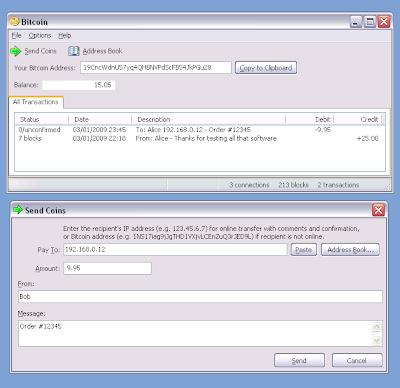 Bitcoin private key generator online : Airswap ico uk login