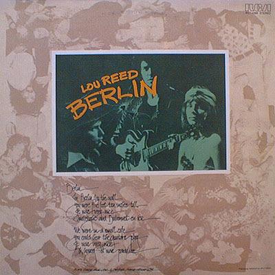 http://3.bp.blogspot.com/_IdL4ekvq_M0/SB-oD4rWS0I/AAAAAAAACq8/5wD-dOXLgYc/s400/berlin_hi.jpg