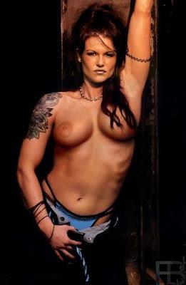 Actress In Pantyhose Gay Sex Clip Naruto