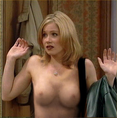 az celebrity fake nude