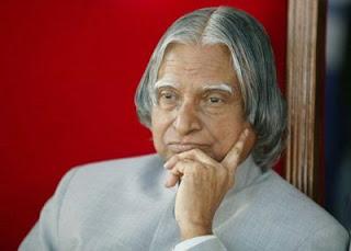 APJ Abdul Kalam image
