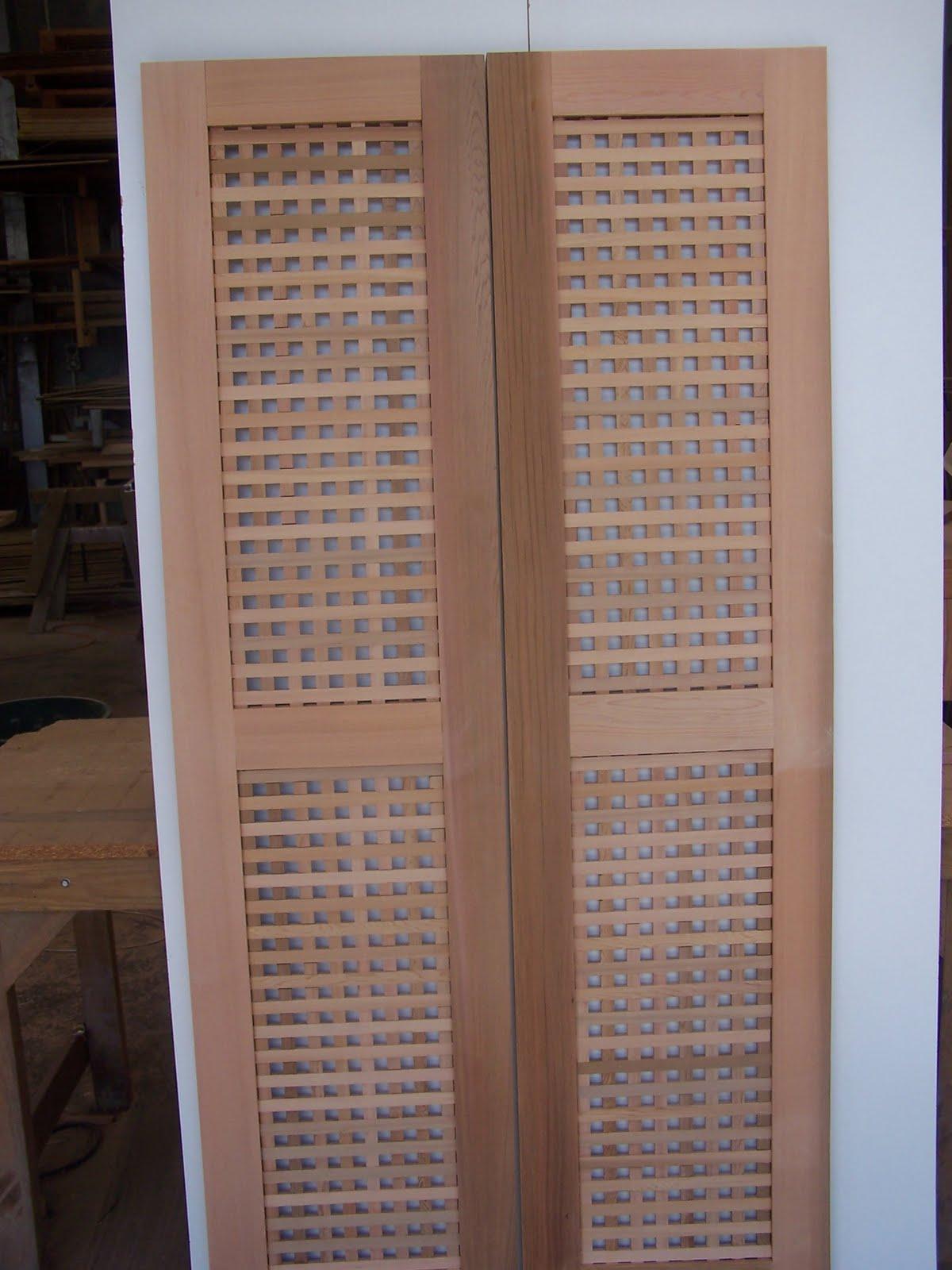 Noosa Custom Lattice Amp Bamboo